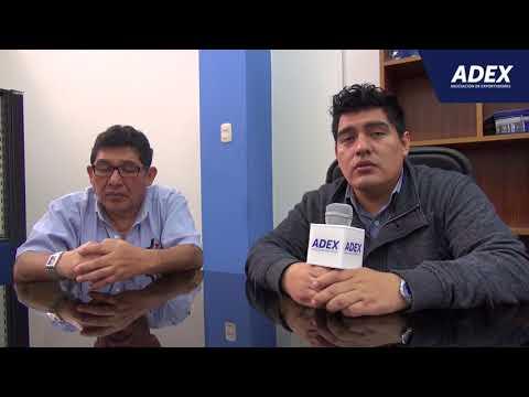 El exportador de la semana: JyC CORPORACIÓN INDUSTRIAL
