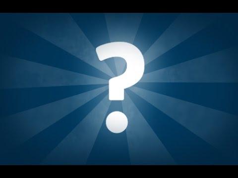 Soru-Cevap Videosu (RUHİ ÇENET)