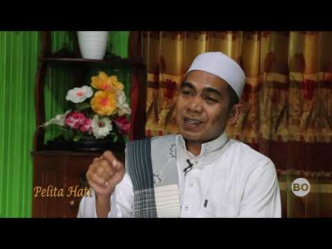 Ustadz Hamdani - Orang Yang Paling Pandai Mencuri