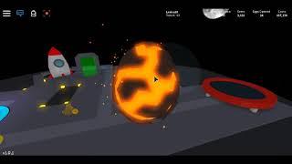 roblox bubble gum simulater