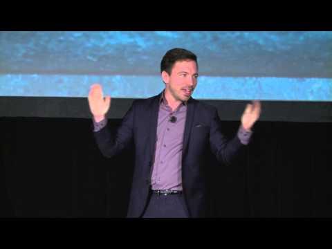 Graham Chittenden - Comedian | Emcee | Host