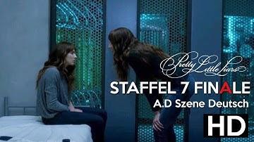 Pll Staffel 7 Folge 11 Stream Deutsch
