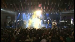 """Orly - La Maquina Del País - Una Noche De Copas - Niña Que Pena - """"30 Años En Vivo"""""""