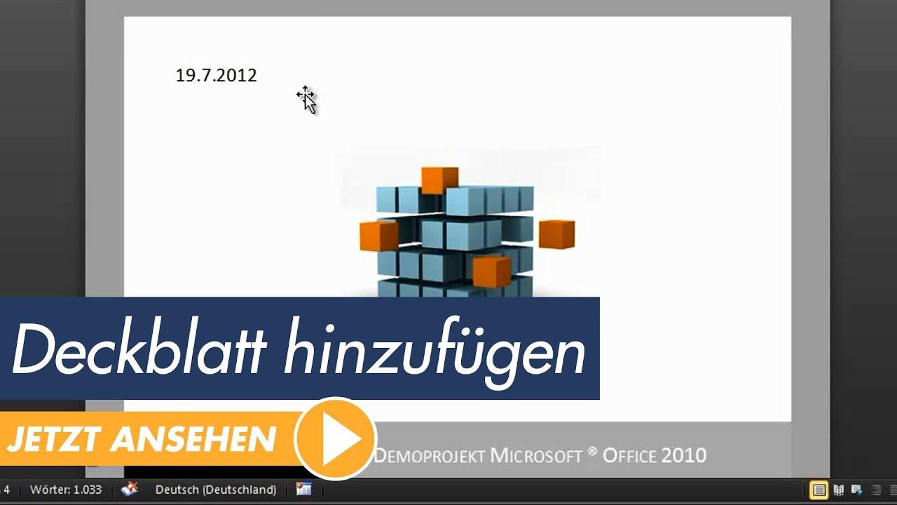 ms word 2010 tutorial pdf