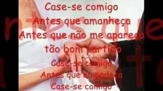 Play Case-Se Comigo