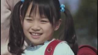 猪苗代湖の自然を守る会は、リボンマグネットを通じて福島県Honda Cars...