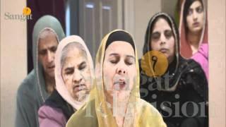 Naam Simran [Sant Baba Baljeet Singh Ji]  [Dadu Sahib Wale] [HD]