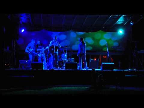 Small Town Jam 9/20/14 Phoenix Drive