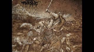 Darkthrone - The Underground Resistance (Full Album) 2013