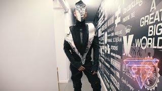 #14 Style Porn - Tokio Hotel TV 2017 Official