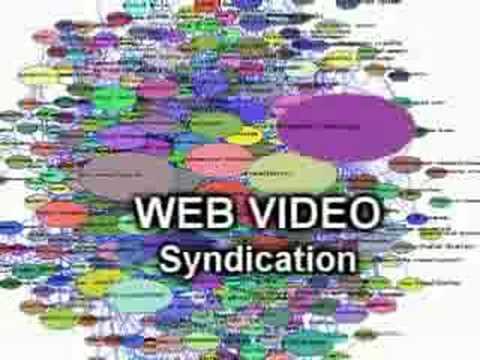 Web Video & Video Search Engine Optimization