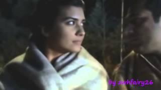 Asi&Demir-Κανε να μη σ'αγαπησω
