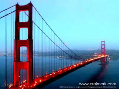 San Francisco - _Remix_ -Global DJ's-