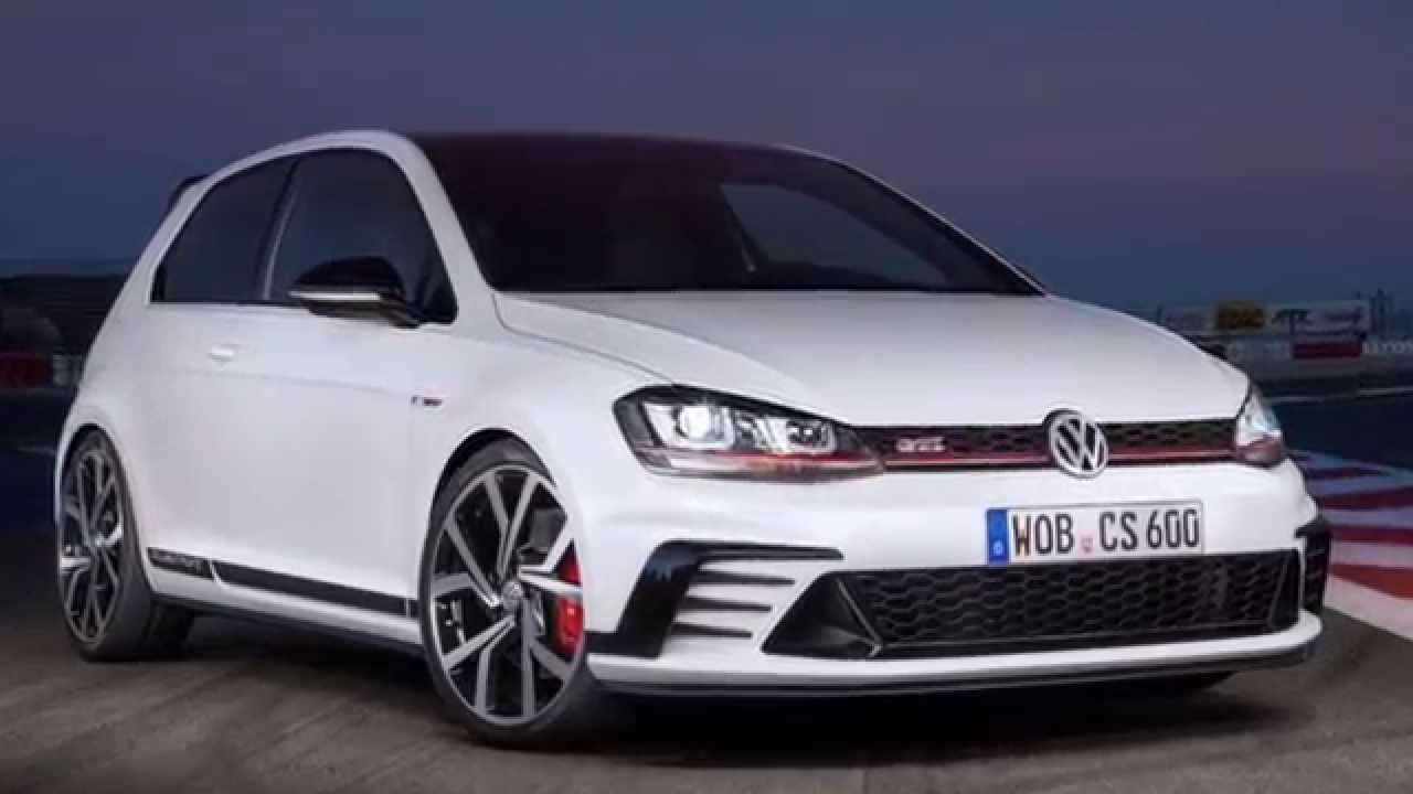 2015 volkswagen scirocco vs 2016 volkswagen golf gti youtube. Black Bedroom Furniture Sets. Home Design Ideas