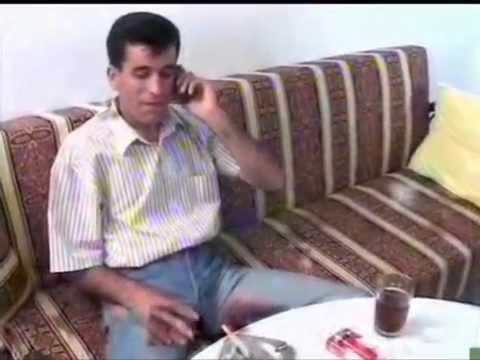 Türk pornocu Sahin K DVDRip Orjinal Pornolari Arsivi indir