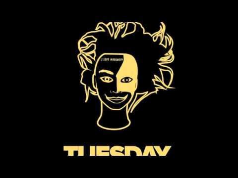 Tuesday (feat. Drake) - I LOVE MAKONNEN [Clean] [FULL AUDIO]
