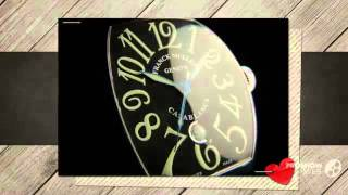 оригинальные часы ролекс в украине(, 2015-02-09T19:01:11.000Z)