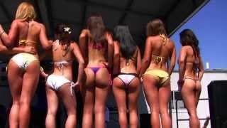 Battle of the Imports Bikini Contest 2009 HD The Full Show