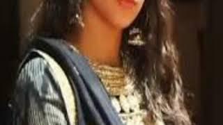 Enno Enno Bhaavaley (Yuddham Sharanam 2017 movie song)