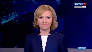 Смотреть видео Вести Санкт Петербург  Выпуск от 18 04 2019 онлайн