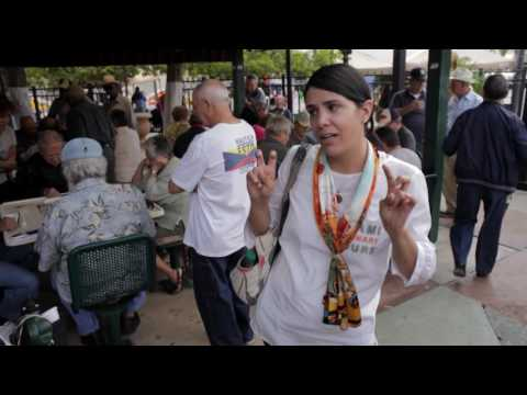 MIAMI Little Havana Food Tour
