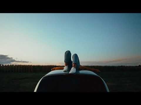 BoTalks - F*ck It (ft. Caroline Pennell)