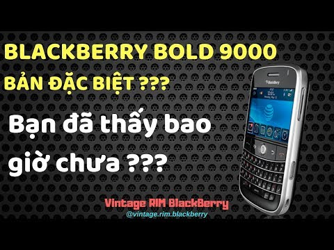 Download os 71 0991 for the bold 9930