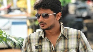 Udhayanidhi Stalin Angry about Producers Association!..