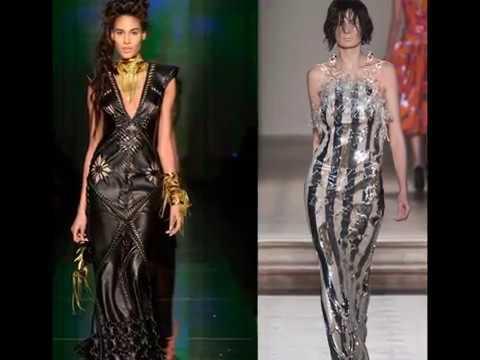 Нарядные длинные и коктейльные платья больших размеров
