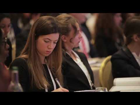 LSE SU Alternative Investments Conference 2018 by BEHR Group and Ray Dalio
