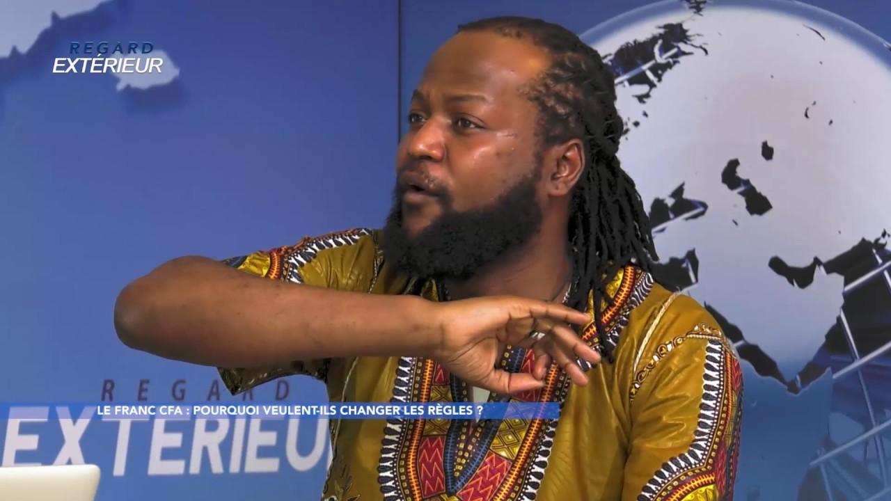 "Résultat de recherche d'images pour ""mwazulu diyabanza"""