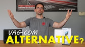 MK7 Soundaktor     What is it and How to Turn it Off? - YouTube