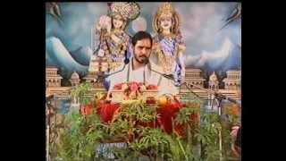 Maa Baap Ne Bhulsho Nahi,. Rameshbhai Oza,.