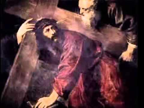 Przybądź, o Duchu Święty - Sekwencja na Pentecoste - Pieśni Neokatechumenalne