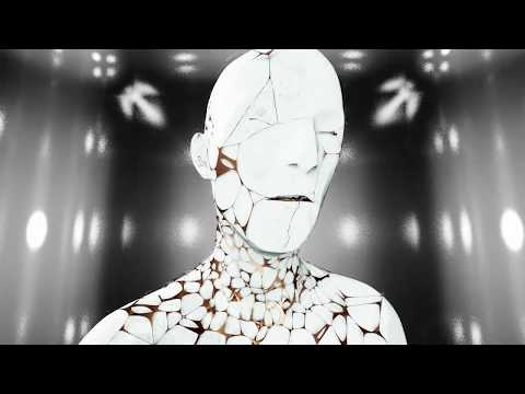 Balfa - Afiladas Vergüenzas (Official Video) / CDM PREMIERE