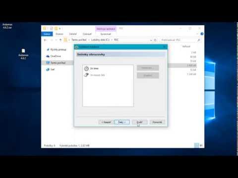 Ardamax Keylogger 4.6 + Crack