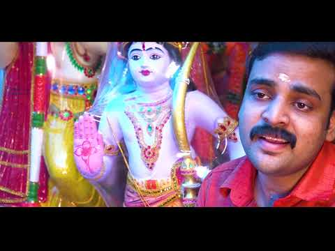 hare raama hindu devotional song o range media short films jokes albums songs music top best new web series    short films jokes albums songs music top best new web series