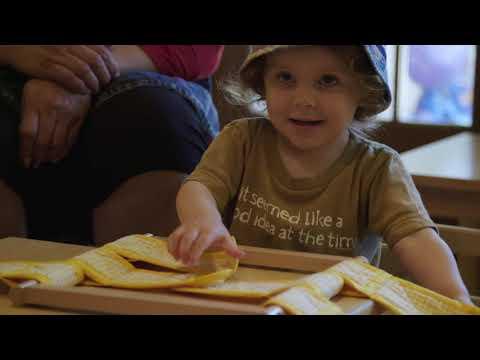 Nienhuis Montessori - The Original Montessori Craft