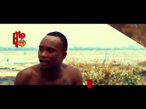 BRYMO DEFENDS GOING NUDE IN MUSIC VIDEO (Nigerian Entertainment News)