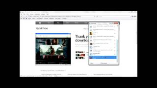 How To Download QuickTime