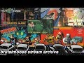 Watching N64 Promo VHS Tapes