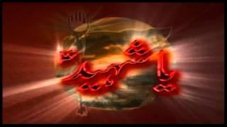 Ya Hussain Ya Mazloom Ya Ghareeb.flv