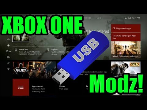 how to download ww2 beta xbox one