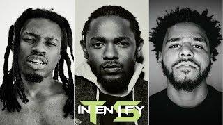 Video Top 10 New School Rap Lyricists download MP3, 3GP, MP4, WEBM, AVI, FLV Juni 2018