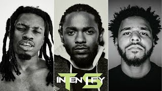 Video Top 10 New School Rap Lyricists download MP3, 3GP, MP4, WEBM, AVI, FLV Agustus 2018