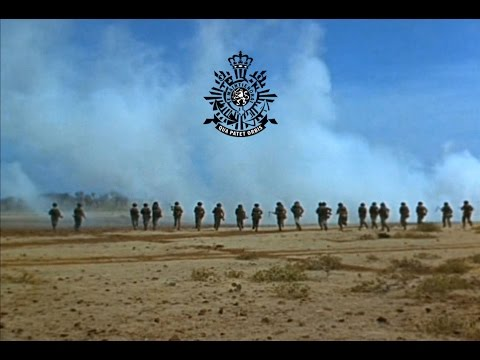 Royal Netherlands Marine Corps 1665-2015