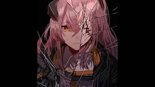 NightCore - Triggered (freestyle) Jhene Aiko