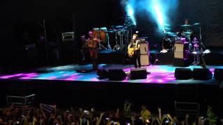 NTVG en Paraguay - No necesito nada