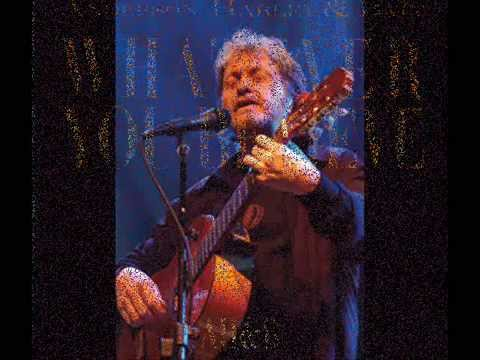 JON ANDERSON, STEVE HARLEY, & MIKE BATT - Whatever You Believe