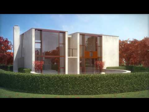 Architecture 3D Licence Pro
